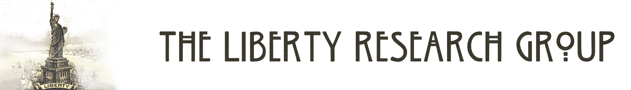The Liberty Research Group